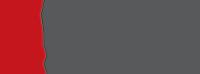 lotus_logo_web